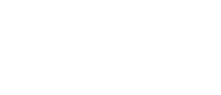 TGC Group